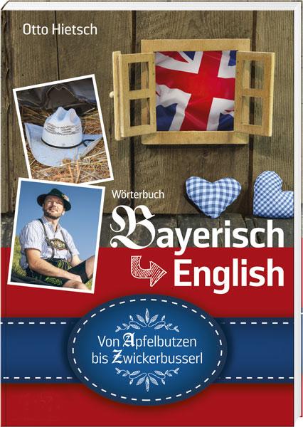 woerterbuch bairisch-englisch